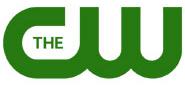 cw-logo-185