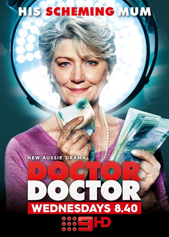 doctor_doctor_ver10