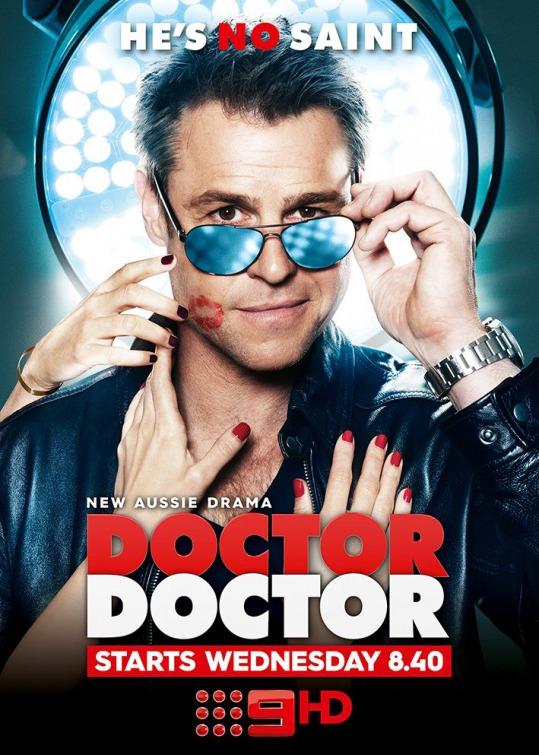 doctor_doctor_ver11