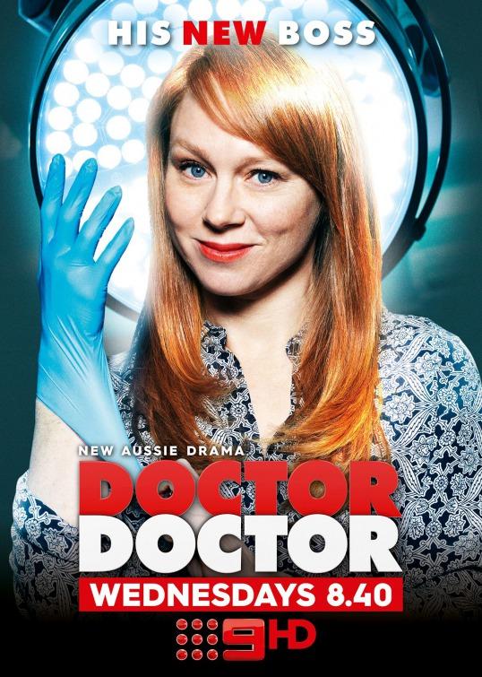 doctor_doctor_ver2