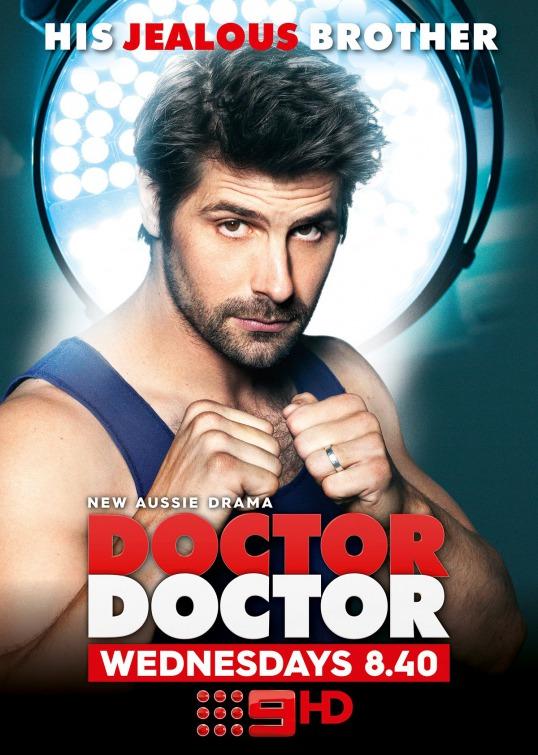 doctor_doctor_ver3
