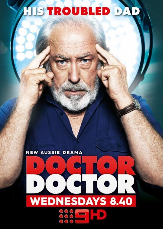 doctor_doctor_ver4