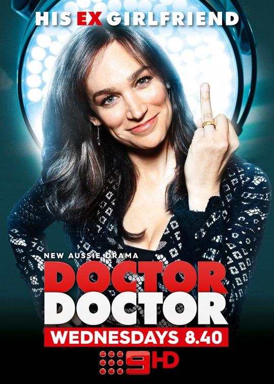 doctor_doctor_ver5