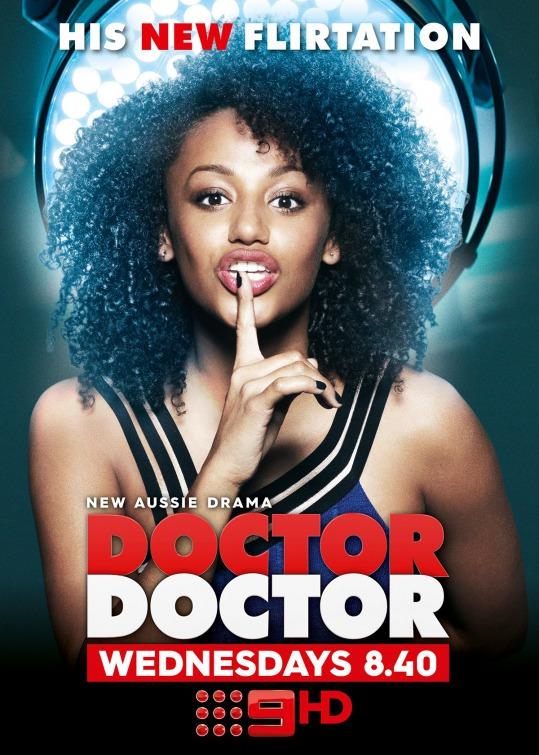 doctor_doctor_ver6
