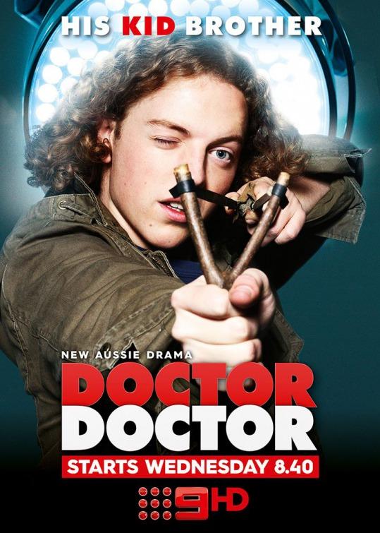 doctor_doctor_ver8