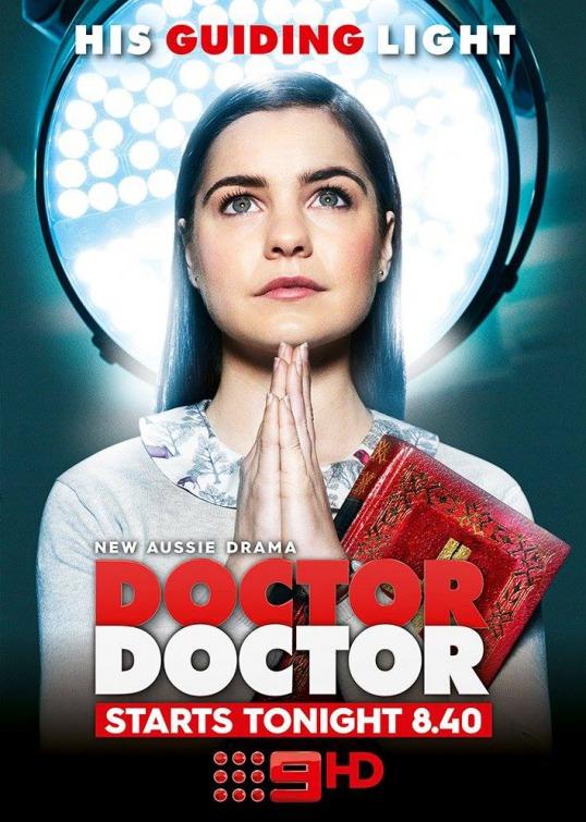 doctor_doctor_ver9