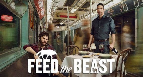 feed-the-beast-cover-570x308