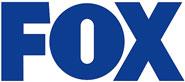 fox-logo-185