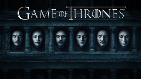 game-of-thrones-1349