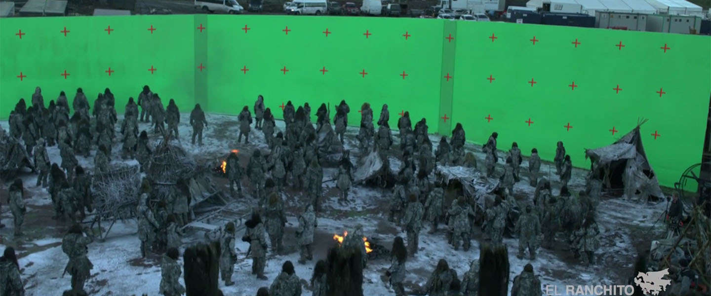 hardhome-green-screen