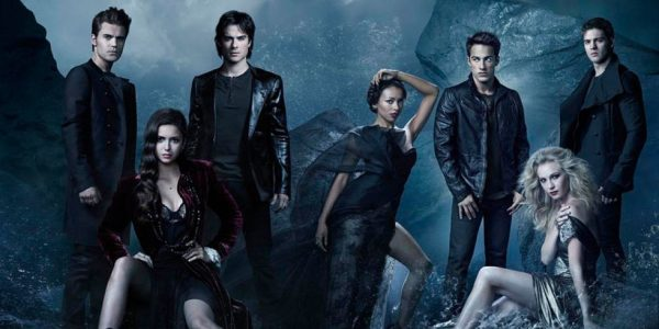 landscape-1469459749-the-vampire-diaries-desktop-wallpapers
