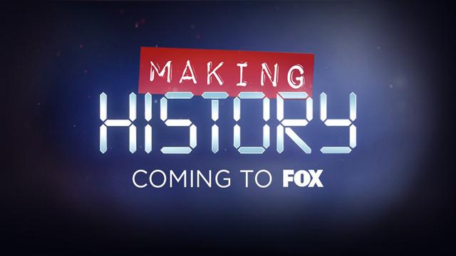 makinghistory