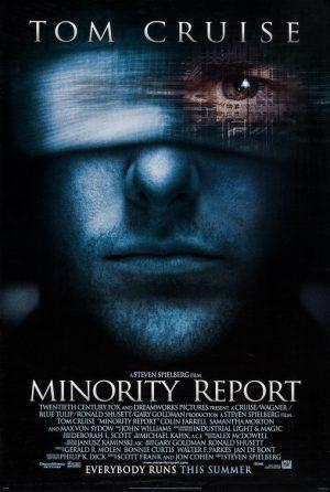 minority_report-1