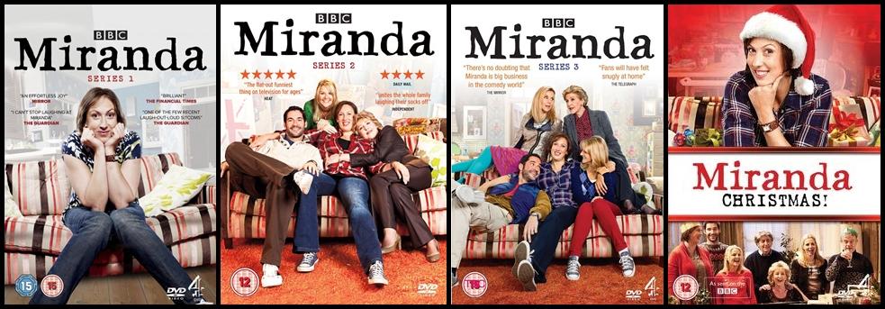 miranda_tv_series-723464855-large-horz (2)