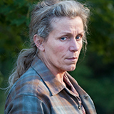 olive-kitteridge-160