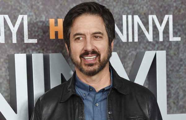 ray-romano-says-everybody-loves-raymond-reunion-in-the-works-social