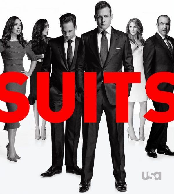 suits-season-6-artwork-exclusive-01