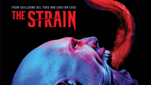 the-strain-poster-hed-2015