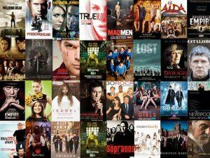 tv_series_poster2