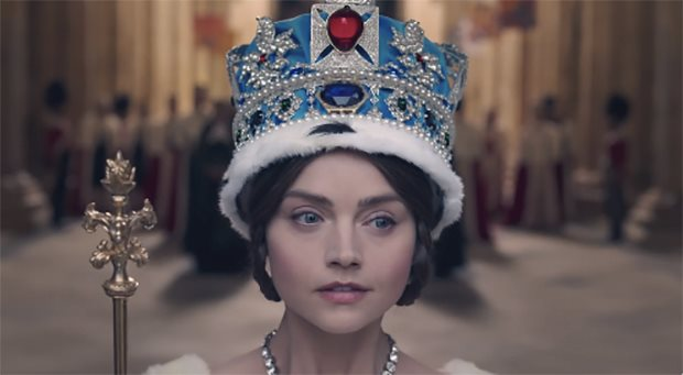all_hail_jenna_coleman_in_brand_new_trailer_for_victoria