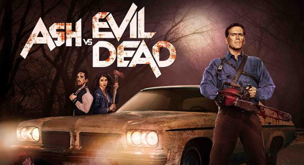 ash-vs-evil-dead-key-art-700-600x326