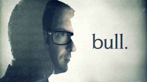 bull-wallpaper2