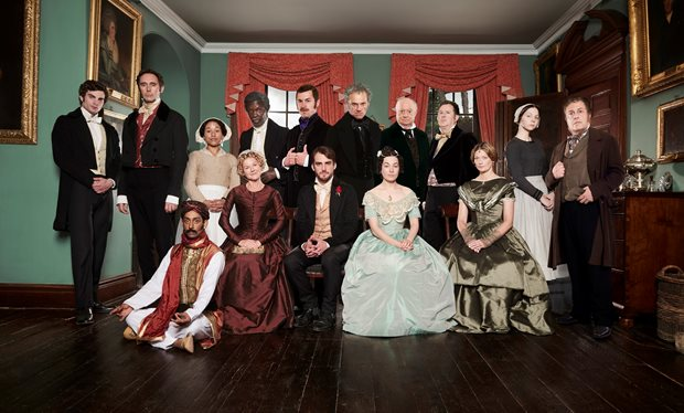 first_look_at_the_cast_of_new_bbc_period_drama_the_moonstone