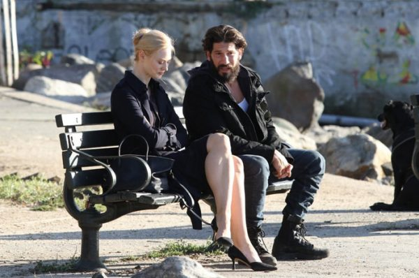 jon-bernthal-deborah-ann-woll-the-punisher-tv-set-costumes-tom-lorenzo-site-8