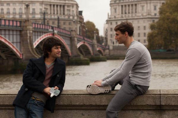 london-spy-episode-1-1024x683