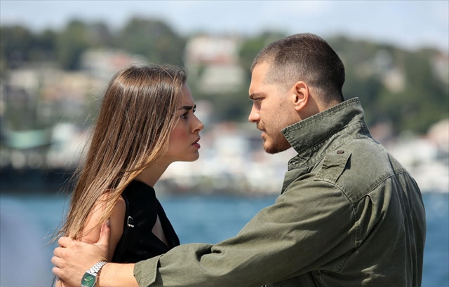 icerde-cagat-122135ld