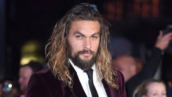 jason_momoa_getty_h_2016