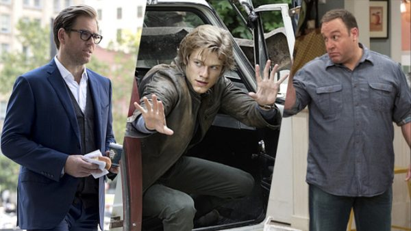kevin-can-wait-macgyver-bull