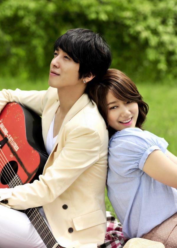 park-shin-hee-jung-yong-hwa-hye-youve-fallen-for-me-heartstrings-769433-6