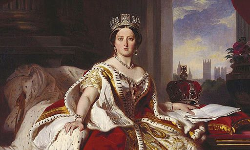 young-queen-victoria