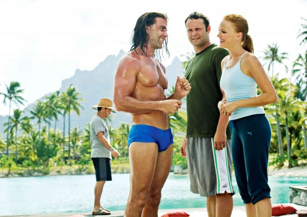 couples-retreat-ronnie-2009-3