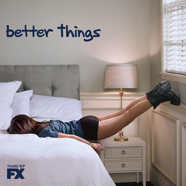 fx-network-better-things-new-comedy-series-pamela-adlon