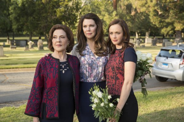 gilmore-girls_-a-year-in-the-life_
