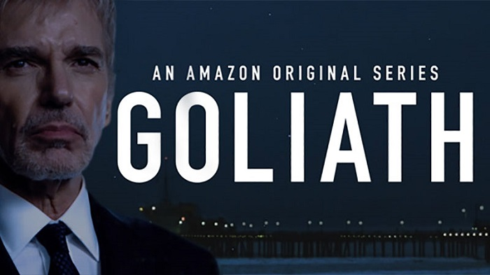 goliath-4