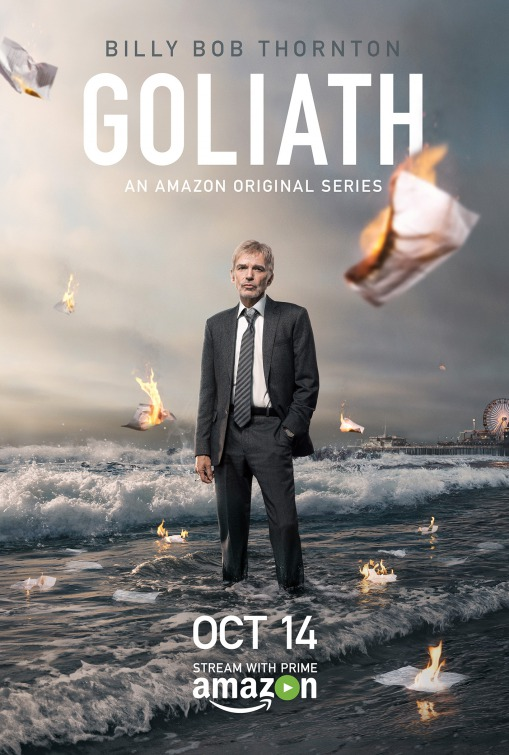goliath-poster
