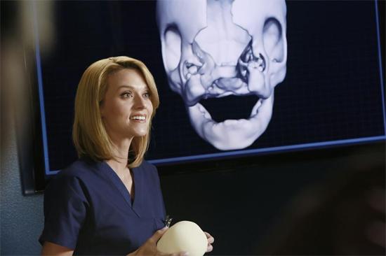 greys-anatomy-dr-lauren-boswell-2013