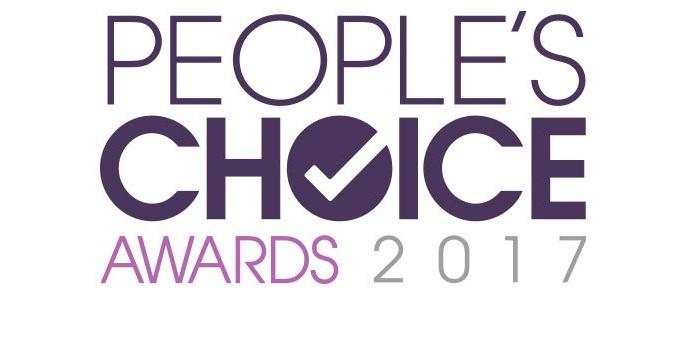 peoples-choice-awards-2017-logo