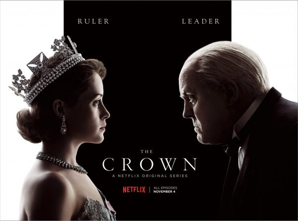 poster-the-crown-saison-1