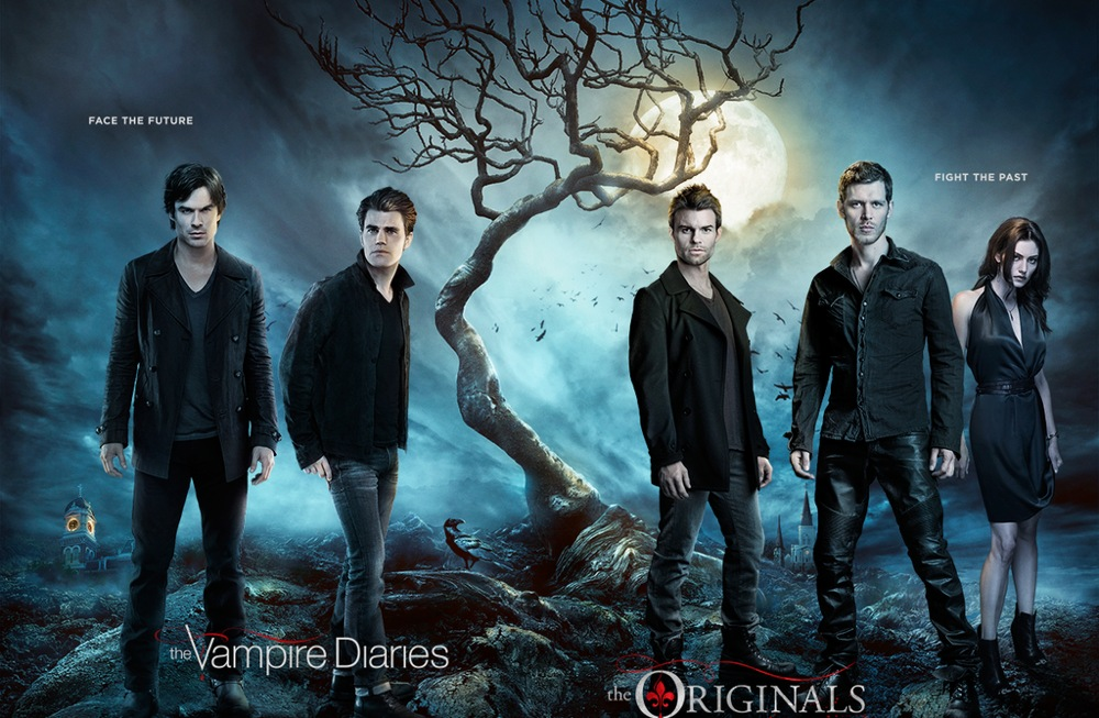 the-originals-the-vampire-diaries-crossover