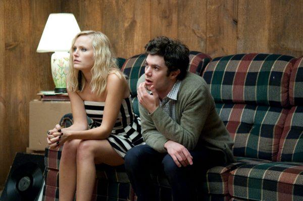 the-romantics-tripler-2010