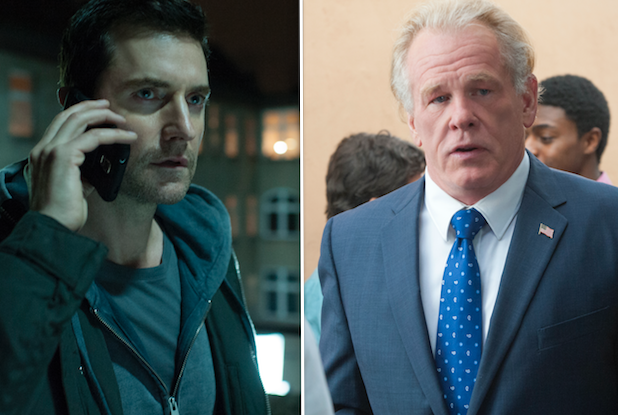 berlin-station-graves-renewed-season-2-epix