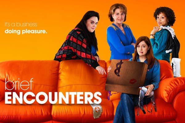 brief-encounters-serie-britannique-itv