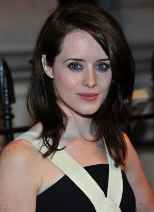 claire-foy4