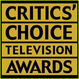 critics-choice-television-awards-nominations
