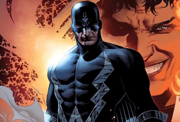 marvels-the-inhumans