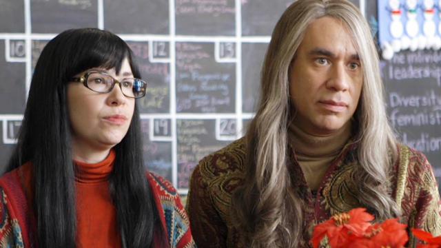 portandia-feminist-bookstore